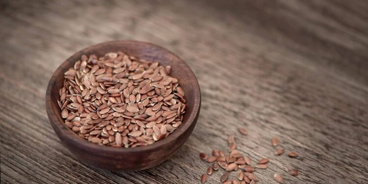 What You Must Know About Flax Seeds