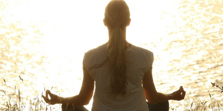 What Yoga Exercise Do For You